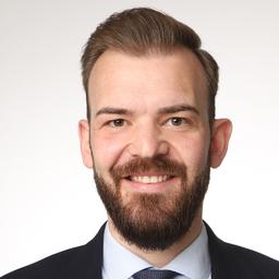 Helge A. Schräder - TARGOBANK AG (Crédit Mutuel-Bankengruppe) - Duisburg