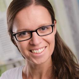 Heidi Kluthe's profile picture