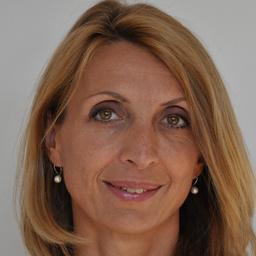 Mag. Barbara Fröhlich