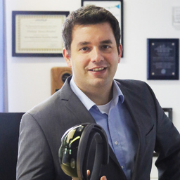 Prof. Dr. Philipp Rauschnabel