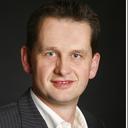 Jörg Schlüter - Belau