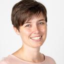 Martina Wendt - Penzberg
