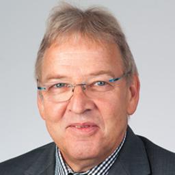 Wilhelm Weidinger