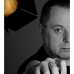 Ulrich Grolla - Ulrich Grolla  -FotoDesign- - Dortmund