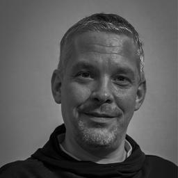 Eric Heim's profile picture