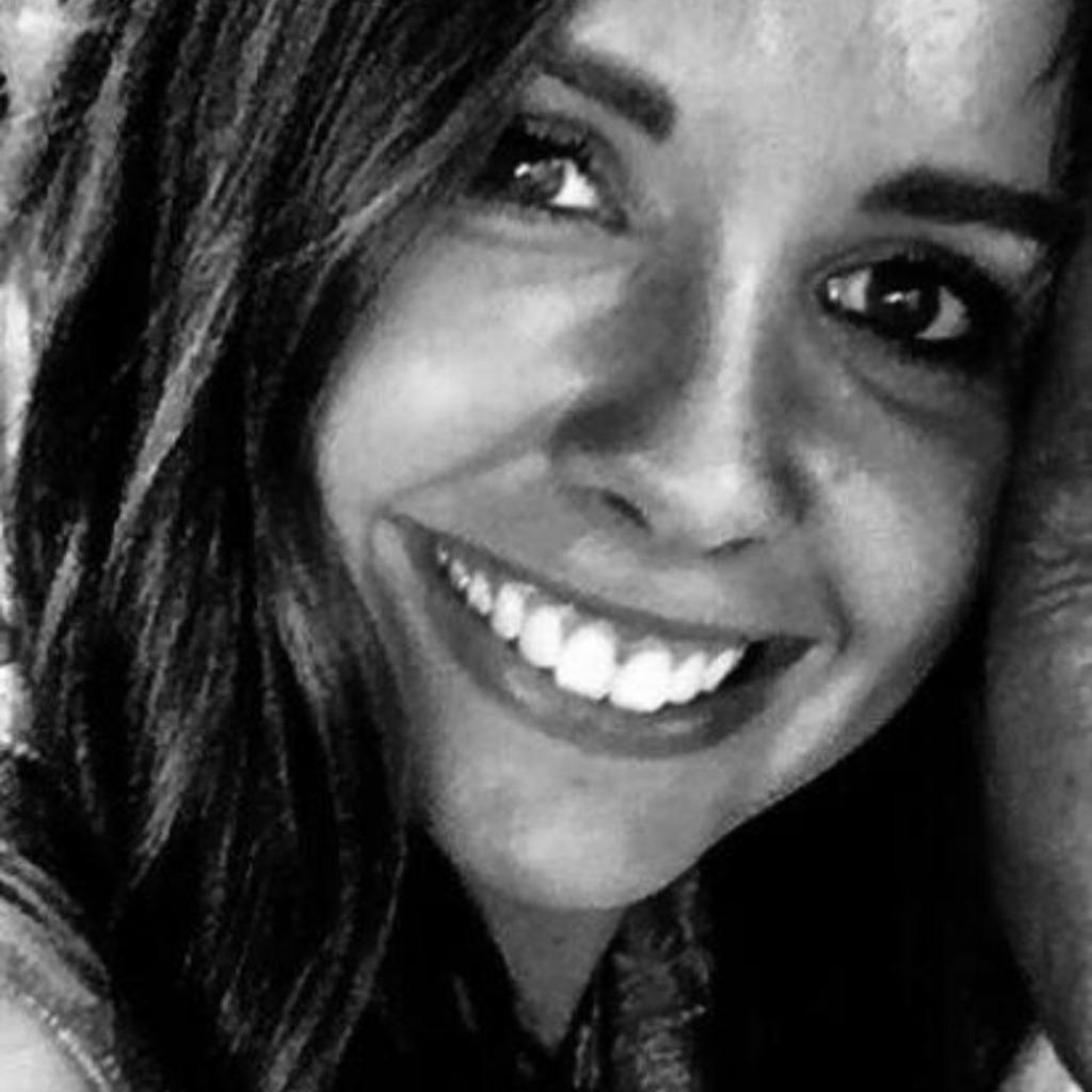 Sarah Reinheimer's profile picture