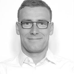Dr. Klaus Müller