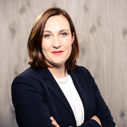 Sarah-Lena Klein's profile picture