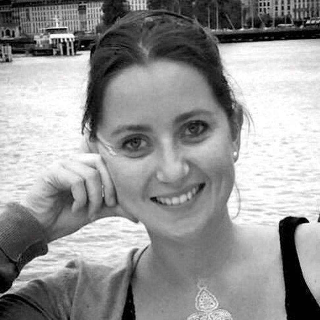 Claire freyburger architecte d 39 int rieur chez atelier for Architecte d interieur nord