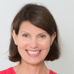 Katharina Sigl - redstep - Mauerbach