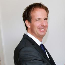 Jürgen Dienes - Steuerkanzlei Dienes + Weiß - Bad Dürkheim