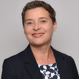 Milena Cobisi - teamwork Visuelle Kommunikation - Ditzingen