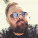 Stefan Friedl - Kaisersbach