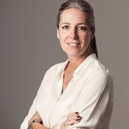 Silke Güldner - Coaching + Consulting für Fotografen und Kreative - Hamburg