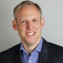 Nils Dornblut - Nils Dornblut - Communityservice - Geisenfeld