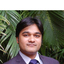 Samar Agrawal - New Delhi