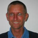 Thomas Reich - Bochum