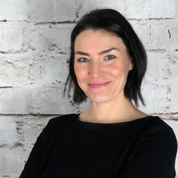 Kirsten Zimmermann