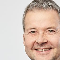 Dr. Christoph Lichtenberg's profile picture