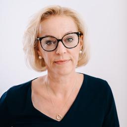 Christa Kuhl - Kuhl Consult - Düsseldorf