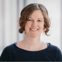 Sabine Sramek