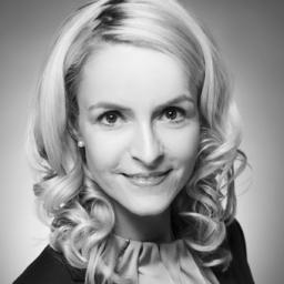 Kerstin Bode's profile picture