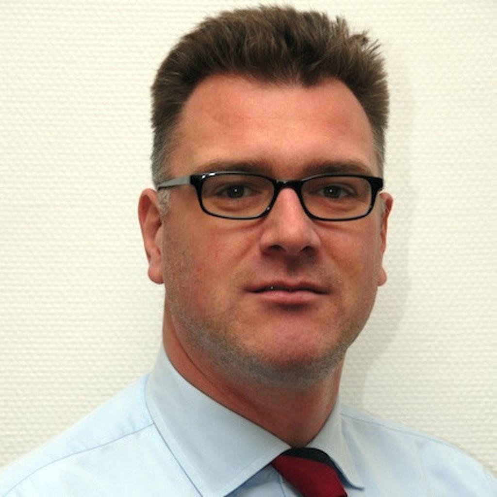 Dkb Deutsche Kreditbank Ag Home: Teamleiter Online Vertrieb