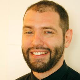Szabolcs Drobnyik's profile picture
