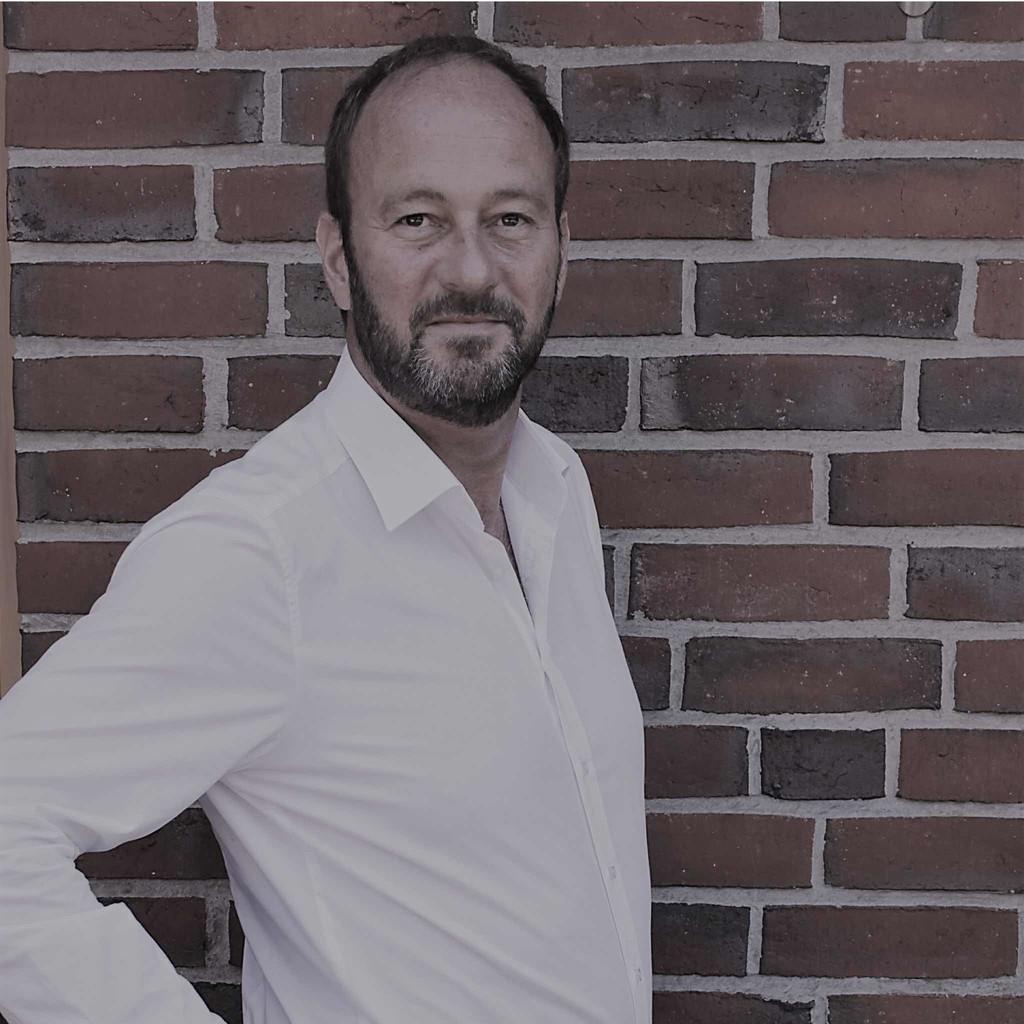 Arne Meyer