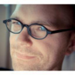 Florian Beck - BLUCOU Partners, Theis & Beck Partnerschaftsgesellschaft, Informatiker M.Sc. - Hafenlohr