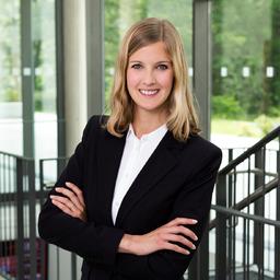 Julia Bastian's profile picture