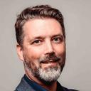 Andreas Boehmer