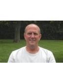 James Anderson - Cincinnati