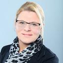 Claudia Neuhaus - Recklinghausen