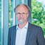 Thorsten Loechter - Essen
