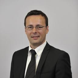 Frederic ARTERO's profile picture
