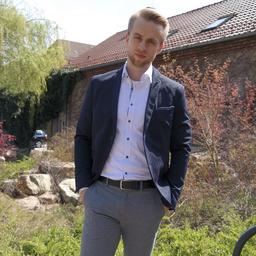 André Wiedemann