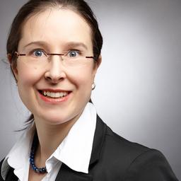 Dr. Silke D. Lange - Dr. Lange Coaching und Training - Fulda