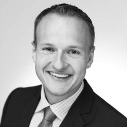David Lis - David Lis - Polnische Immobilien - Oberhausen