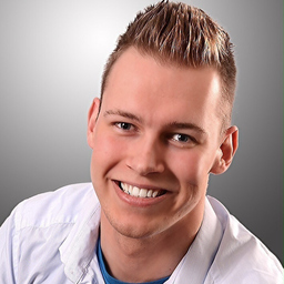 Stefan Höltker