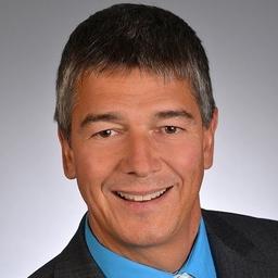 Dr. Gerrit Christoph's profile picture