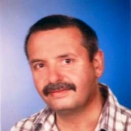 Thomas Lebert Quality Performance Support Team Leader Resident Engineer Magna Exteriors