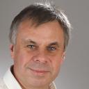 Ulrich Köhler - Arnsdorf
