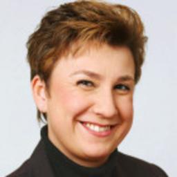 Christiane Loch - 3buero - Beratung - Österreich, Belgien