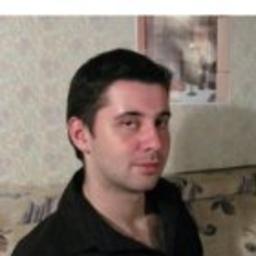"""Илья Липин - АЭРОВОКЗАЛЬНЫЙ КОМПЛЕКС """"ДОМОДЕДОВО"""" - Сыктывкар"""