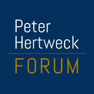 Peter Hertweck