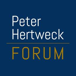 Peter Hertweck - BWS NachfolgerForum - Iffezheim