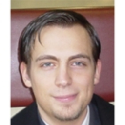 Christian Aichberger's profile picture