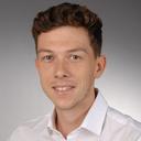 Marcel Meier - Augsburg