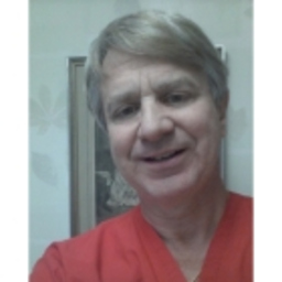Dr. Charles Zebe - Accurate Dental Group - 08619